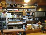 夢うさぎ(家庭料理・居酒屋)3枚目写真