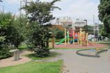 石原小前公園の写真2枚目