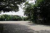 石原小前公園の写真1枚目